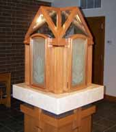 ... IL · Gunder Sanctuary Furniture